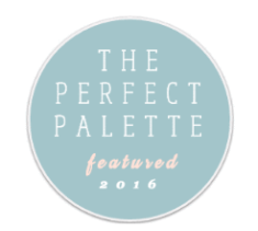perfect palette blog badge 2016