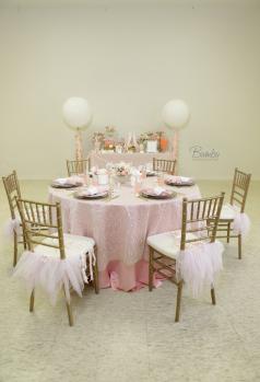 Lakeside Reception Hall - Bumby Photography