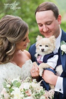 dog wedding, puppy ring bearer, dog suit tux,